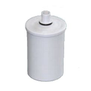 in line shower filter replacement cartridges norms water treatment belleville. Black Bedroom Furniture Sets. Home Design Ideas